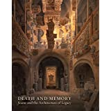 Death and Memory Exhibition Catalogue