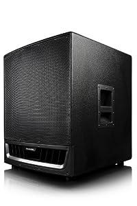 M-Audio GSR 18 Active Loudspeaker