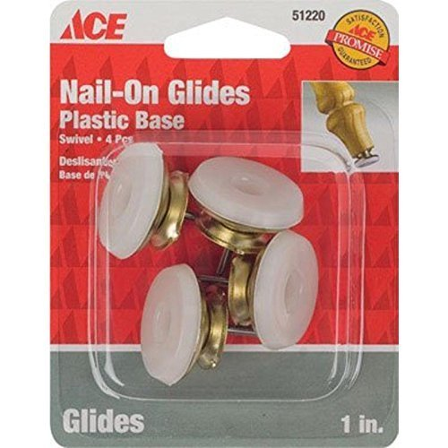 glide-nailon-swvl-1-cd4-shepherd-hardware-caster-cups-9098-ace-082901512202-by-ace