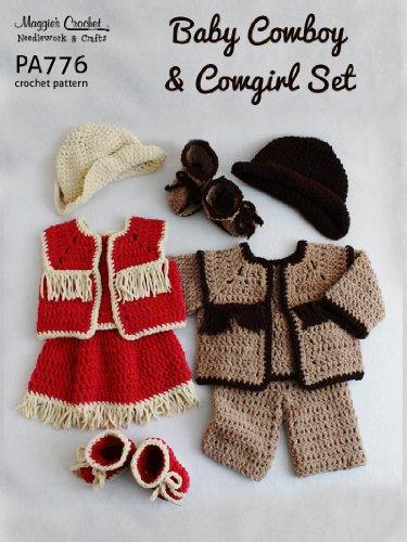 Organic Cotton Mattresses front-1031301