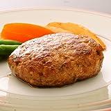 米沢牛登起波 米沢牛+米澤豚一番育ちの黄金比率ハンバーグステーキ100g×18個 ランキングお取り寄せ