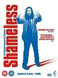 Image de Shameless - Complete Series 1-11 [Import anglais]