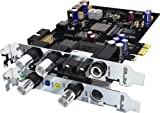 51DkkMJCiKL. SL160  Lowest Price RME HDSPe MADI sound card 64 in, 64 out at 48 K or below, for PCI express slots  Reviews