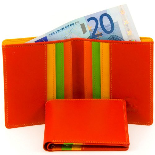 mywalit-quality-bi-fold-leather-wallet-gift-boxed