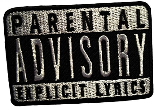 parental-advisory-explicit-lyrics-music-patch-77-x-53-cm-parche-parches-termoadhesivos-parche-bordad