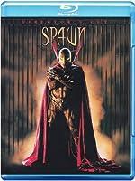 Spawn (Director'S Cut)