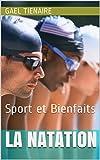 La natation: Sport et Bienfaits