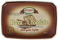 Ziyad Traditional Mediterranean Sesam…