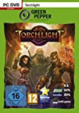 Torchlight [Software Pyramide] - [PC]
