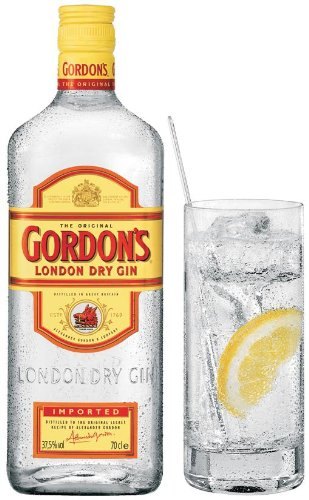 gordons-drygin375-07
