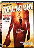 Tell No One [DVD] [2006] [Region 1] [US Import] [NTSC]