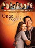 Once and Again - The Complete First Season by Buena Vista Home Entertainment