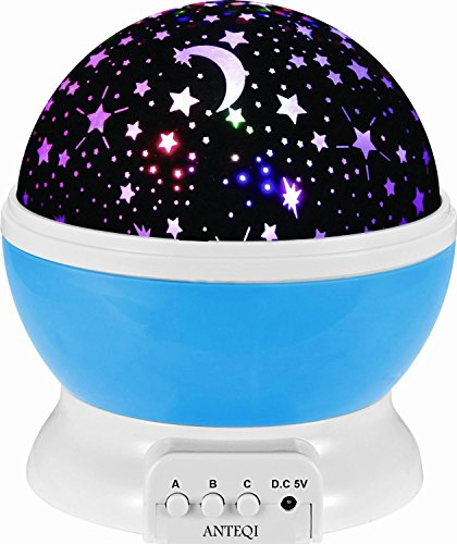 sun-and-star-lighting-lamp-4-led-bead-360-degree-romantic-room-rotating-cosmos-star-projector-with-5
