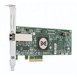 HP AJ762B emulex 8 gb fibre PCI-e card