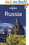 Russia Country Guide (Country Regiona...