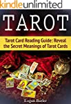 Tarot: Tarot Card Reading Guide: Reve...