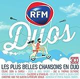 """Afficher """"Plus belles chansons en duos (Les)"""""""