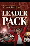Leader of the Pack: The Legacy of Legendary Coach Kay Yow