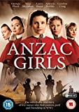 Anzac Girls [DVD]