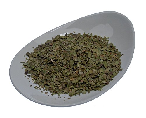 Sena -Premium - Bearberry Leaves Cut- (25G)