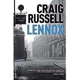 Lennox = Lennoxby Craig Russell