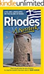 Rhodes - A Notebook