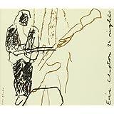 "24 Nights (Live from Royal Albert Hall)von ""Eric Clapton"""