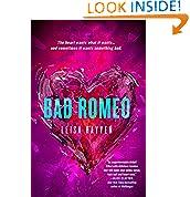 Leisa Rayven (Author) (110)Download:   $5.99