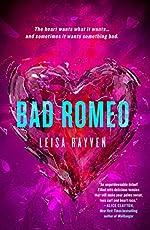 Bad Romeo