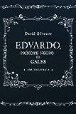 EDUARDO Príncipe