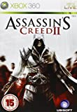 Assassin's Creed II XBOX 360