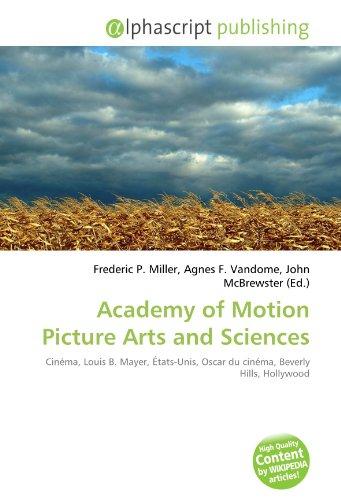 academy-of-motion-picture-arts-and-sciences-cinema-louis-b-mayer-etats-unis-oscar-du-cinema-beverly-