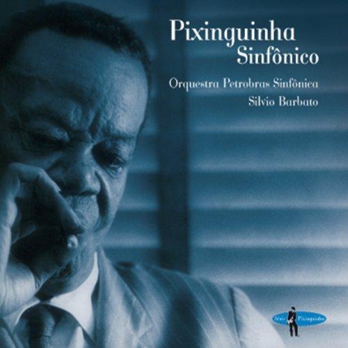 pixinguinha-sinfonico