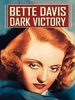 Dark Victory (1939) [HD]
