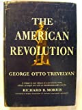 img - for The American Revolution. book / textbook / text book