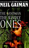 img - for Sandman, The: The Kindly Ones - Book IX (Sandman Collected Library) book / textbook / text book