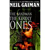 Sandman, The: The Kindly Ones - Book IXpar Neil Gaiman