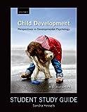Child Development: Perspectives on Developmental Psychology: Student Study Guide