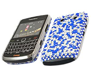 Case/Skin/Cover/Shell for BlackBerry 9700 Bold, 9780 Onyx: Electronics