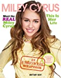 MILEY CYRUS: This Is Her Life