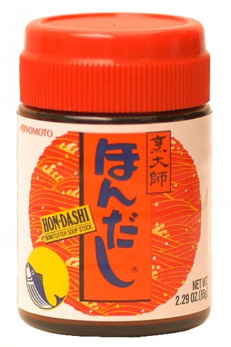 ... broth basic bonito broth recipes dishmaps dashi stock basic japanese
