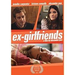 Ex-Girlfriends