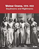 img - for Weimar Cinema 1919-1933 book / textbook / text book