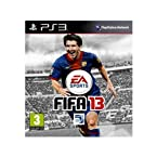 FIFA 13 PS3