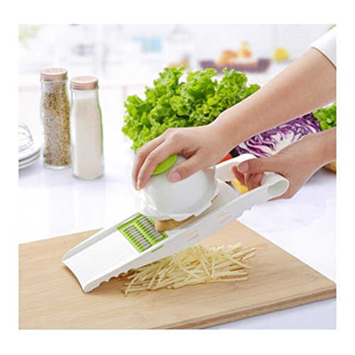 5-in-1-multi-function-manual-shredder-vegetable-mandolines-slicer-kitchen-accessories