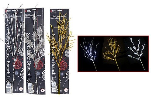 15-led-bulb-branch-light-yellow-christmas-light-decoration