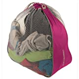 Sea to Summit Travelling Light Laundry Bag