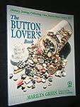Button Lover's Book