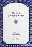 The Book of Margery Kempe (TEAMS Middle English Texts) (1879288729) by Kempe, Margery