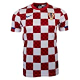 Nike Kroatien